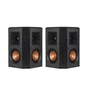 Klipsch Rp-402s Caixa De Som Surround 8ohms (par)