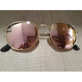 De Sol Ray Ban - Óculos em Pará no Mercado Livre Brasil 47ae1525ea