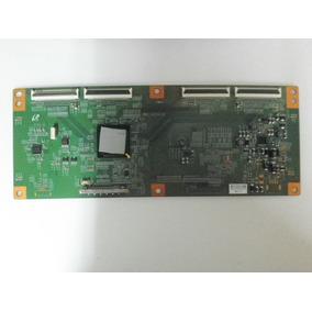 Placa Tcom Sony Kdl-46hx755 Semi Novo