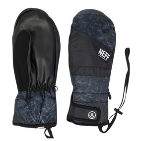 Guantes Neff Digger Chillers #17f72004