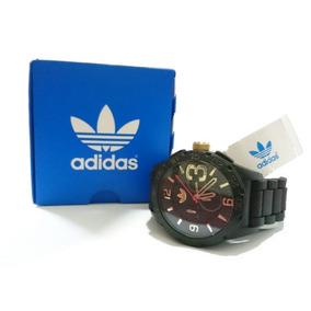 Relógio adidas Adh2905 Original. A Prova Dagua