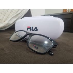 a40c506a7eb Oculo Ferrovia Quero Revender - Óculos no Mercado Livre Brasil