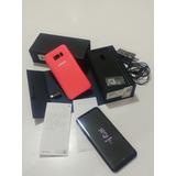 Samsung S8 Plus Libre De Origen Vendo Permuto