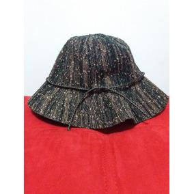 Sombreros Mujer en Mercado Libre Perú c3d66b719e9