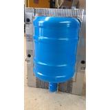 Molde De Garrafão 20l Para Agua Mineral