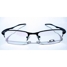 e2927af3eeb1c Oculos Oakley De Grau 11828 - Óculos no Mercado Livre Brasil