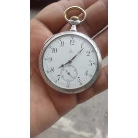 Reloj Refaccion Ome