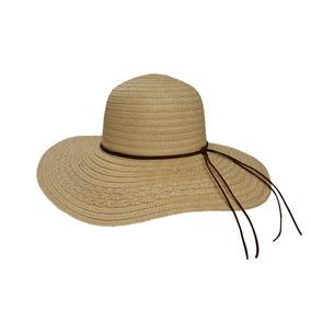 Sombrero Ala Ancha - Ropa y Accesorios en Mercado Libre Argentina a62f7b38572