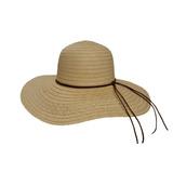 Sombrero De Ala Ancha Mujer en Mercado Libre Argentina f73f7155d751