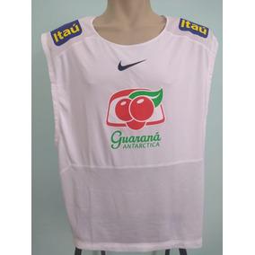 420e4ddc90367 Colete Masculino Nike Preto G - Cod 326. Rio Grande do Sul · Colete Oficial  Seleção Brasileira Nike Corrida Futebol Acade
