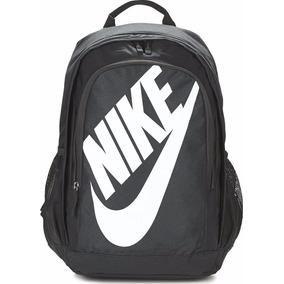 Argentina En Mercado Nike EquipajeY Carteras Bolsos Libre 8vmNnwO0