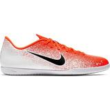 Tênis Chuteira Nike Futsal Jr Vapor 12 Club Gs Ic Ah7354-801