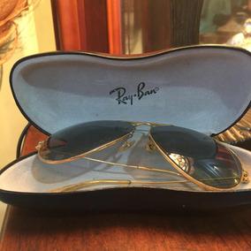 Óculos em Rio Grande do Sul Antigas no Mercado Livre Brasil 5385d93266