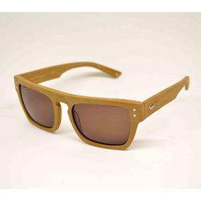 Oculos Vulk De Madeira Masculino - Calçados, Roupas e Bolsas no ... 6e711a00ed