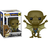 Funko Pop Lexington 395 - Disney Gargoyles
