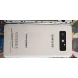 Samsung Note 8 Clon