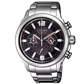 0e4f551b81f Relogio Citizen Energia Solar - Relógios no Mercado Livre Brasil