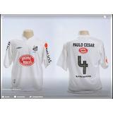 Camisa Santos 2004 - Camisa Santos Masculina no Mercado Livre Brasil 1cbf56372df35