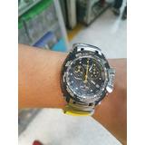 Reloj Tissot Especial