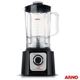 Liquidificador Arno Power Max 15 Velocidades 1,75l - Ln55