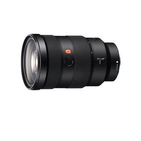 Lente Sony Montura Tipo E Fe 24-70 Mm F2.8 Gm