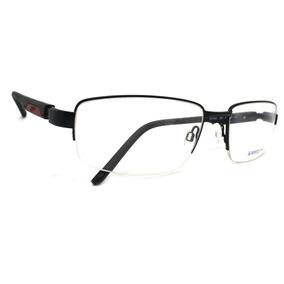 Oculos De Sol Speedo 5041 - Óculos no Mercado Livre Brasil cd358e11b6