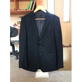 2fe0da6800c35 Terno Hombre Zara - Vestuario y Calzado en Mercado Libre Chile