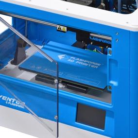 Impressora 3d Flashforge Inventor Bivolt