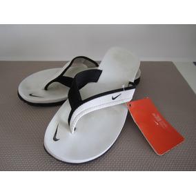 Ojotas Nike Celso Girl Thong Womens - Talle 35/ 36 (24cm)