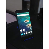 Nexus 5x Preto 16gb / 2gb Ram Pouco Uso!