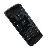Nuevo Xrt020 Hdtv Remote Para Tv Led Vizio E280-b1 E291a1 E2