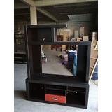 Mueble para pantalla de 55 pulgadas muebles para muebles for Mesa para tv 55 pulgadas