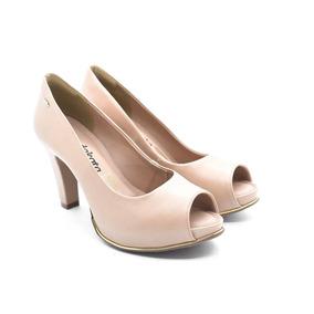 77a70b5e9d Sapato Dakota Salto Tachas Frete Gratis Feminino Peep Toe - Sapatos ...