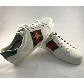ffdfdd177 Gucci - Ropa, Bolsas y Calzado de Hombre en Querétaro en Mercado ...