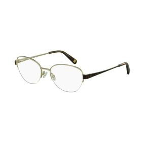 Oculos West Coast - Óculos no Mercado Livre Brasil 8e5381c55e