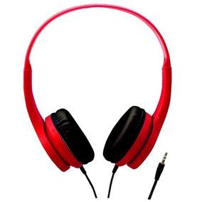 Headphone C/ Plug P2 Cabo Lightning 1,2 M V13009_ca