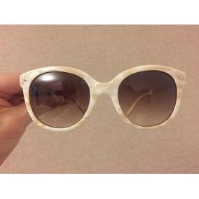 Oculos Madreperola - Óculos De Sol no Mercado Livre Brasil 3f07bf9acd