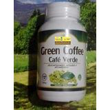 13651f2a787d Supra Green Coffee - Cuidado del Cuerpo en Mercado Libre Perú