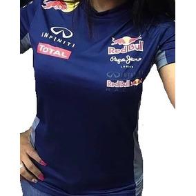 4388913c68b0a Red Bull Tamanho G - Camisetas e Blusas no Mercado Livre Brasil