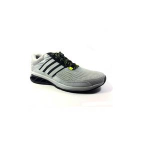 b08c5104101 Tenis Masculino Original Adidas Bounce 41 - Tênis no Mercado Livre ...