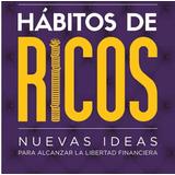 Import Habitos D Ricos Y Emprendedores Combo 20 Libros Pdf