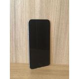 Iphone 6s 32gb Seminovo - Garantia De 30 Dias