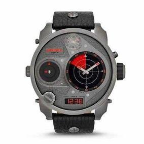 Relógio Diesel Dz7297/ocn