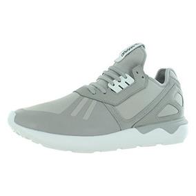 various colors e2bf8 a5193 Tenis Hombre Nike adidas Tubular Runner Running 114