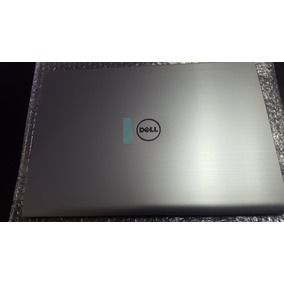Tampa Top Cover Dell Inspiron 15 - 5547 Cn 03vxxw S/touch