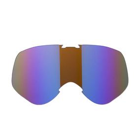 Óculos Texx Fx 4 Com Lente Iridium - Acessórios para Veículos no ... 9bb5ecf515