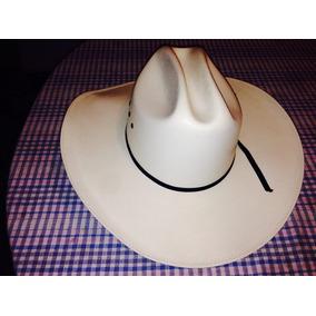 2489ffd0f8a30 Sombrero Antiguo - Sombreros en Tres de febrero Antiguos en Mercado ...