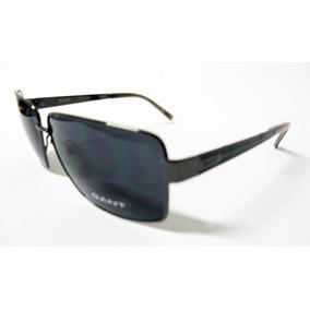 Óculos De Sol Gant Gs Lincoln Gun3 · R  487 60 44dbf2688a