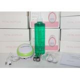 Monitor Doppler Fetal Escuchar Latidos + Bateria + Gel 250cc