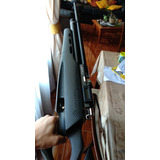 Rifle Pcp Daystate Panther Mk4 (permuto)
